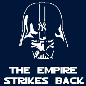 Yankees_Evil_Empire.jpg